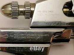 SATA Jet 3000 B 1,3 Hvlp Numérique Pistolet