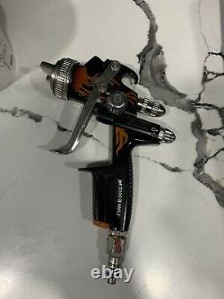 SATA Jet 3000 B Hvlp 1.3 Conseil Buse Peinture Pistolet