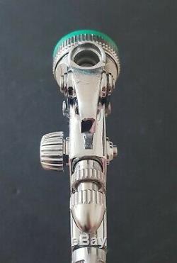SATA Jet 3000 Hvlp Lackierpistole Numérique, Satajet, Spritzpistole Profi 1,2mm