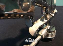 SATA Jet 3000 Hvlp Peintre Pistolet Automobile
