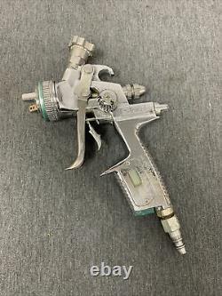 SATA Jet 3000 Hvlp Peinture Numérique Pistolet