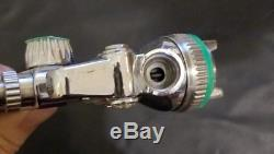SATA Jet 4000 B Hvlp (1.3)