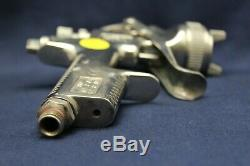 SATA Jet Nr 2000 Hvlp Peinture Pistolet F2b6