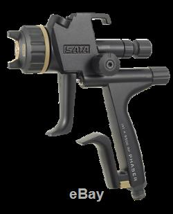 SATA Jet X 5500 Hvlp Phaser 1.3mm'o ' Buse Gravity Pistolet Basecoat 1096115
