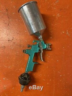 SATA Klc Hvlp 29 Psi Primaire Pistolet 1,7 Cap