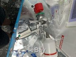 SATA Minijet 4400b Hvlp 1.2 Sr