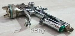 SATA Satajet 3000 B Pistolet De Pulvérisation Hvlp Wsb 3000b Pistolet