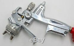 SATA Satajet 4000 B Hvlp Spray Gun 1.2 Astuce