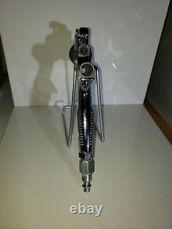 SATA Spray Hvlp4000 Corps De Pistolet Numérique Seulement