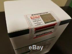 SATA X5500 Hvlp Gun, Limited Edition Hippie, 1.3 I, Avec Rps Coupes Scellé En Usine
