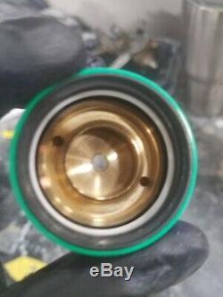 SATA X5500 Hvlp Numérique Pistolet, 1.3 I