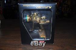 Satajet 3000 Century Commemorative 1.4mm Hvlp Digital Spray Gun SATA 143719 Germ
