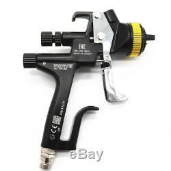 Spray De Guns Peinture Voiture Pistolet Hvlp 1.3mm
