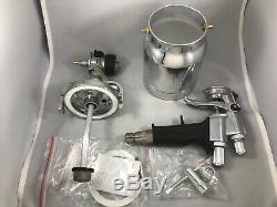 Titan Capspray Maxum Elite Hvlp Pistolet À Peinture En Poudre 0524027