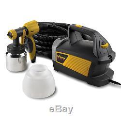 Wagner 0518080 Control Spray Max Hvlp Pulvérisateur