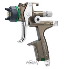 X5500 Hvlp Pistolet, 1.3 I, Withrps Coupes Sat1061887 Marque Nouveau